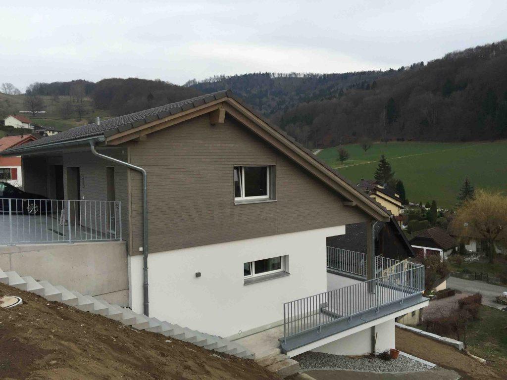 10-architektur-neubau-nachher-2016
