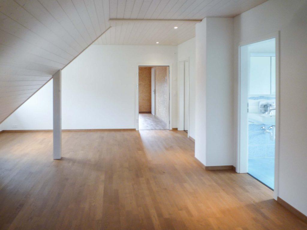 42-architektur-ausbau-nachher-2014