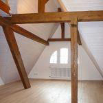 86-innenarchitektur-umbau-nachher-2011