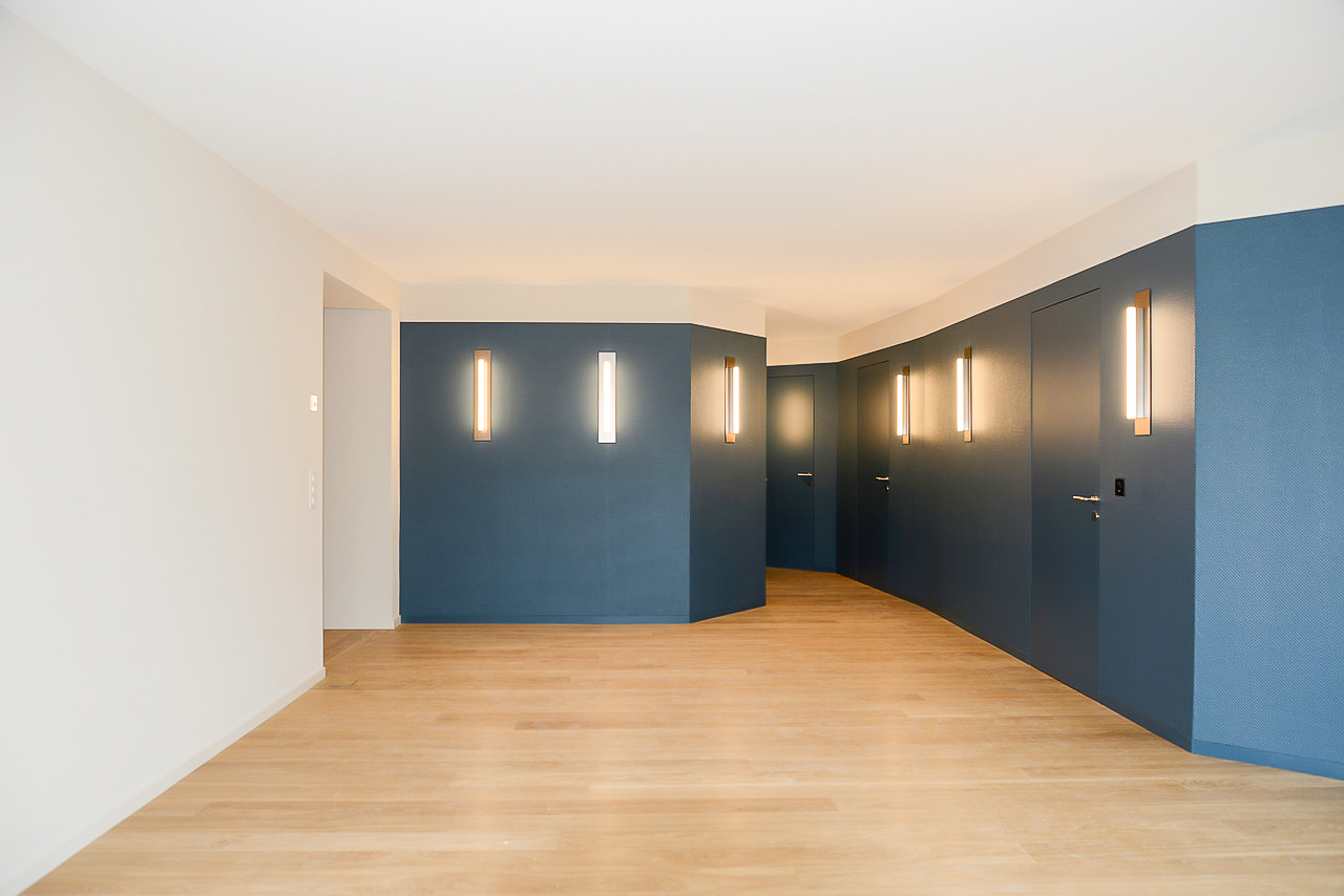 bauleitung-umbau-loft-10-2014