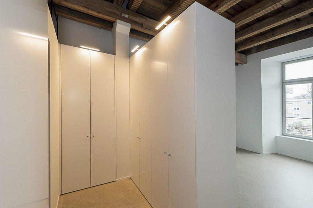 bauleitung-umbau-loft-15-2016