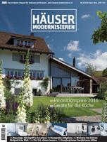 haeuser_modernisieren_sept_2016_lofts_seite_1-2