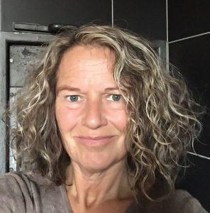 Britta Kunz-Keller Wohnraumgestalter