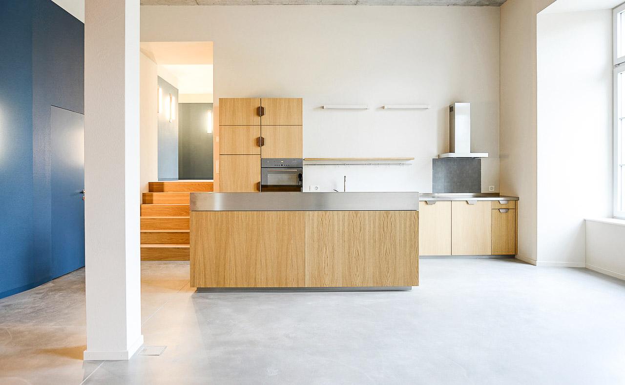 innenarchitektur-bauleitung-umbau-1-2014-2