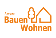 Logo Messe Aargau