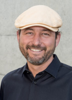 Stefan Keller bild 4 Wohnraumgestalter GmbH